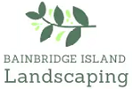 Bainbridge Island Landscaping
